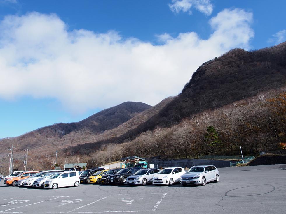 02_20161110_akagiyama