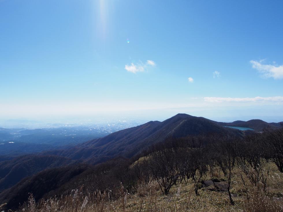 07_20161110_akagiyama
