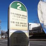 雪の北横岳~大岳縦走登山 双子池冬季テント泊(1泊2日)【動画あり】