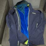 冬季・積雪期 1泊2日テント泊登山の装備・持ち物一覧を写真付きで紹介する