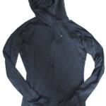 登山の服装・レイヤリング(重ね着)の基本