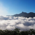 登山テント泊の本格入門 – 非日常の世界へ飛び込もう