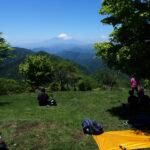関東から日帰り登山!電車で行けるおすすめの山を紹介する