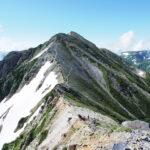 僕が登山で使っているミラーレス一眼カメラ&写真撮影に便利道具を紹介する