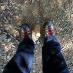 単独行(ソロ登山)の魅力と遭難の危険について