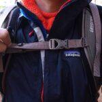 【春・夏・秋】初心者向け登山の服装・レイヤリングの基本
